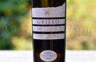 Produttori, un vino al giorno: Grillo 2016 - Galfano Bioagricola