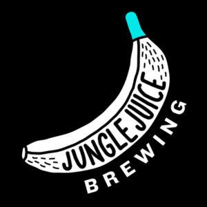 Logo Jungle Juice Brewing