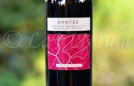 Produttori, un vino al giorno: Petit Verdot Dantés 2015 - Purovino