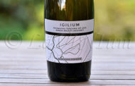 Produttori, un vino al giorno: Vermentino Igilium 2015 - Purovino