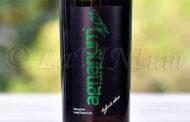 Produttori, un vino al giorno: Campi Flegrei Falanghina Vigna del Pino 2016 - Agnanum