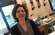Brylla a Roma, duecento etichette al bicchiere e buona cucina d'autore