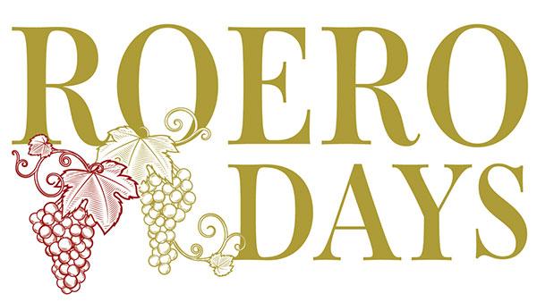 Roero Days 2018