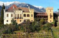 CASTELLO RAMETZ - Azienda Vitivinicola Castello Rametz