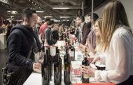 Tornano le anteprime dei vini toscani, dal Morellino di Scansano al Brunello di Montalcino
