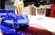Può un'azienda del Chianti Classico produrre extravergine 100% italiano e anche buono? Oh sì!