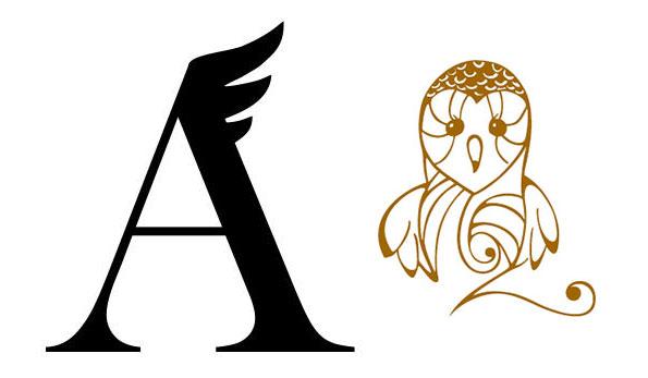 Le Ali di Mercurio: Marco Antonelli