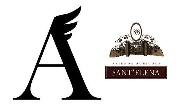 Le Ali di Mercurio: Azienda Agricola Sant'Elena