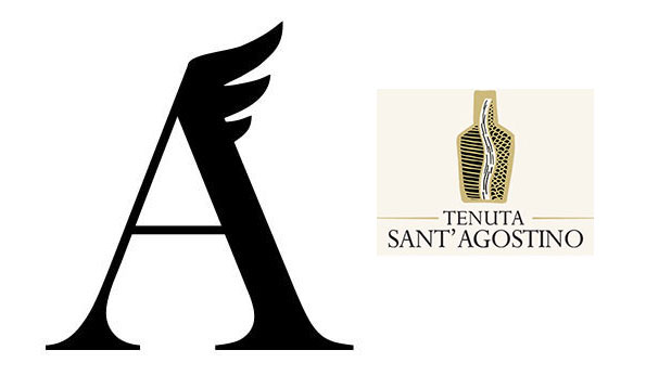 Le Ali di Mercurio: Tenuta Sant'Agostino