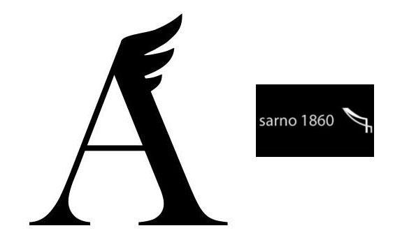 Le Ali di Mercurio: Tenuta Sarno 1860