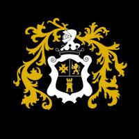 Logo Cantine Di Marzo