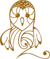 Logo Marco Antonelli