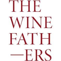 Logo The Winefathers