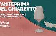 Anteprima del Chiaretto: Bardolino e Valtènesi uniti per promuovere i