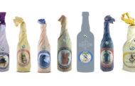 Il birrificio Montegioco