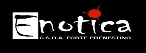 Logo Enotica