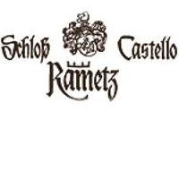 Logo Castello Rametz