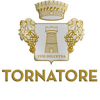 TORNATORE