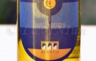 Sant'Antimo Bianco 2016
