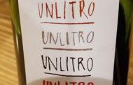 Unlitro 2015 - Ampeleia