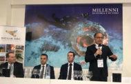 Città del Vino, a Vinitaly la presentazione della Convention Nazionale a Noto e Pachino
