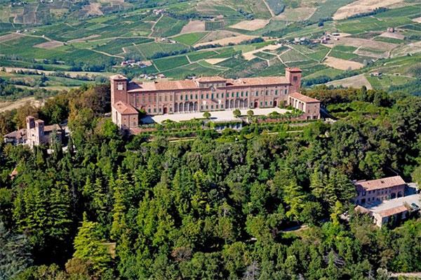 Azienda Agricola Finigeto