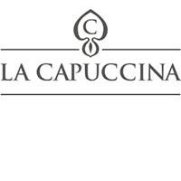 logo La Capuccina