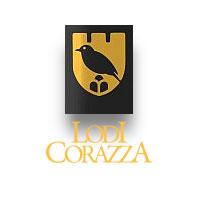 Logo azienda Lodi Corazza