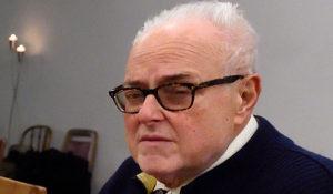 Renzo Priori