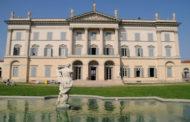 Domenica 22 aprile torna Vini d'Autore a Villa Cusani Tittoni Traversi di Desio