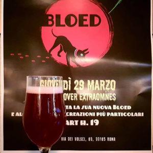 Bloed Eo prezzo Mozzico