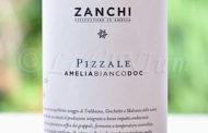 Amelia Bianco Pizzale 2016