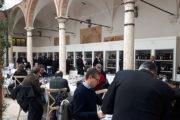 Annata 2013, il Brunello di Montalcino, sorprese e conferme