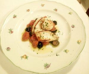 piatto Canapone
