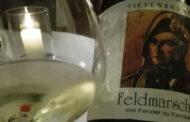 VINerdì Igp, il vino della settimana: Alto Adige Müller Thurgau Feldmarschall von Fenner 2012 Tiefenbrunner
