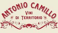 Logo Antonio Camillo