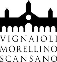 Logo Cantina del Morellino di Scansano