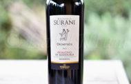 Produttori, un vino al giorno: Primitivo di Manduria Dionysos Riserva - Masseria Surani