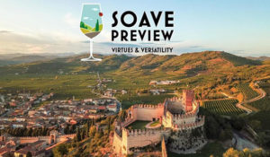 Soave Preview 2018