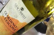 VINerdì Igp, il vino della settimana: Colli di Luni Il Giardino dei Vescovi 2016 - Giacomelli