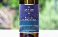 Produttori, un vino al giorno: Amelia Grechetto Arvore 2017 - Zanchi