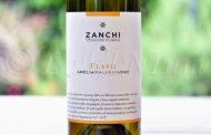 Produttori, un vino al giorno: Amelia Malvasia Flavo 2016 - Zanchi