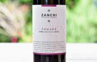 Produttori, un vino al giorno: Amelia Rosso Armané 2014 - Zanchi