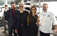 Ristorante La Peca: la cucina che ti lascia un'impronta nel cuore