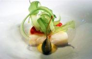 Markus Food Experience: Perché questo ristorante non  è stellato?