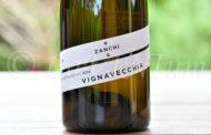 Produttori, un vino al giorno: Vignavecchia 2013 - Zanchi