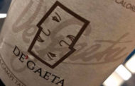 VINerdì Igp, il vino della settimana: Irpinia Campi Taurasini 2013 De' Gaeta
