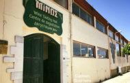 Creta, Minos Cretan Wines S.A. - Miliarakis winery, passato, presente e futuro in un calice di vino