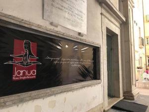 Il Museo delle Streghe a Benevento