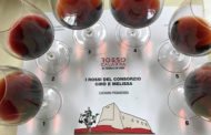 Rosso Calabria: tutti i colori del Cirò